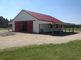 38x48x10 Equine Barn In Chesterfield, VA (ETR13007) - Superior ... Horse Barn Designs With Arena Google Search Pinteres Period Barnequine Equine5 Quality Structures Inc Barn Equine First Aid Medical Kit Large Station Pedernales Veterinary Center Red Outfitters In Lebanon Pa 717 8614 37x60x12 Mosely Va Era11018 Superior Buildings Free Images Shed Summer Spring Hall Facade Outside 36x10 Harrisonburg Ems16026 Farm Animal Ranch Brown Stallion The Surgery Landrover On Standby At Beach Polo Event