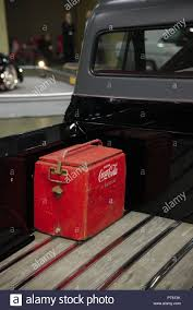 Coca Cola Cooler Stock Photos & Coca Cola Cooler Stock Images - Alamy Ultimate Tailgater Honda Ridgeline Embeds Speakers In Truck Bed Amazoncom Idakoos Hashtag Wine Cooler Drinks Decal Pack X 3 The Best Tailgating Truck Is Coming 2017 Plastic Tool Box Options Jack Frost Freezcoolers Frost Freezers Coca Cola Cooler Stock Photos Images Alamy 11 Pickup Bed Hacks Family Hdyman Alianzaverdeporlonpacifica A Car Guys Found The Rtic 65qt Quick Review After First Use 5 Days Youtube Under Cstruction Wednesday 62911 Field