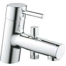 mitigeur grohe salle de bain mitigeur grohe salle de bain 28 images mitigeur lavabo chrom