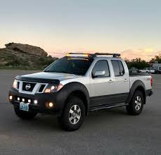 Troubleshooting A Light Bar Flicker! - Nissan Frontier Forum Mini 6 Inch Led Light Bar 18w Offroad Headlights 12v 24v Ledconcepts Colmorph Rgb Halos Color Chaing Offroad Custom Offsets Installed Olb Led Gallery 50 40 30 20 10 Inch 50w Spotflood Combo 4200 Lumens Cree Red Line Land Cruisers 44 Fj40 18w 6000k Work Driving Lamp Fog Off Road Suv Car Boat 200408 Paladin 32 150w Behindthegrille F150ledscom Zroadz Nissan Titan Xd 62018 Roof Mounted 288w Curved Hightech Truck Lighting Rigid Industries Adapt Recoil Star Bars Rear Chase Demo Youtube