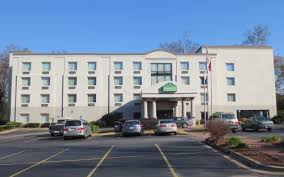 Hotels In Athens, Ga - Ancora.store • Motorway Service Areas And Hotels Optimised For Mobiles Monterey Non Smokers Motel Old Town Alburque Updated 2019 Prices Beacon Hill In Ottawa On Room Deals Photos Reviews The Historic Lund Hotel Canada Bookingcom 375000 Nascar Race Car Stolen From Hotel Parking Lot Driver Turns Hotels In Mattoon Il Ancastore Golfview Motor Inn Wagga 2018 Booking 6 Denver Airport Co 63 Motel6com Ashford Intertional Truck Stop Lorry Park Stop To Niagara Falls Free Parking Or Use Our New Trucker Spherdsville Ky Ky 49 Santa Ana Ca