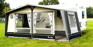 Issabella Awnings Ventura Pascal 390 Air Awning Further Reduction Outdoor Isabella Eclipse Assembly Instruction Aufbauanleitungen Explorer Large Lweight Awnings Ambassador Concept Carbon X You Can Caravan Uk On Twitter All The Fniture Accsories Universal Coal Camping Intertional Main 3 Partion Wall The Bailey Unicorn Cadiz Blog Annex Has Gone Isabellaawnings Capri Winchester Caravans Two Caravan Awnings Isabella Statesman 1617 Ft 50 A New Week Means Another