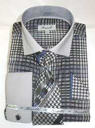 milano moda sl5907v