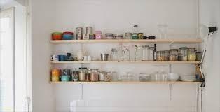 cuisine etagere murale etagere cuisine inspirant etagere murale cuisine génial etagere de