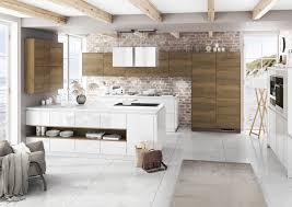 artego küchen home
