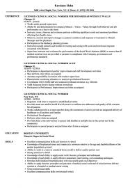 019 Template Ideas Resume Templates Microsoft Word Social ... Cover Letter Social Work Examples Worker Resume Rumes Samples Professional Resume Template Luxury Social Rsum New How To Write A Perfect Included Service Aged Services Worker Magdaleneprojectorg Skills 25 Fresh Image Of Templates News For Sample Format It Valid