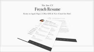 New Free Apple Pages Resume Templates | Best Of Template ... How To Adjust The Left Margin In Pages Business Resume Mplates Mac Hudsonhsme Template For Word And Mac Cover Letter Professional Cv Design Instant Download 037 Templates Ideas Free Fortthomas 2160 Resume Os X Salumguilherme New Apple Best Of 10 Free For And