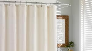badezimmer gardinen jetzt bis zu 70 rabatt westwing