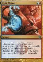 Guttersnipe Young Pyromancer Deck by Magic The Gathering Cards 2014 Core Set Young Pyromancer