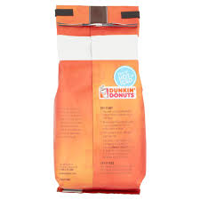 Dunkin Donuts Pumpkin Donut Nutrition by Nutrition Facts For Dunkin Donuts Frozen Coffee Nutrition Daily
