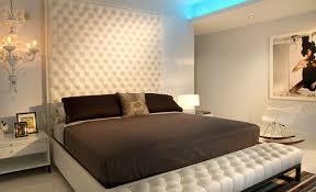 chambre a coucher de luxe chambre a coucher de luxe chambre a coucher luxe chambre a coucher