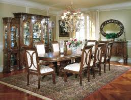 Full Size Of Excellent Breathtaking Transitional Chandeliers For Dining Room 1 Beautiful 2 Best Cheap Bedrooms