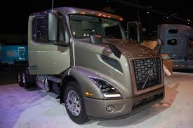 Volvo Trucks Names Wade Long Regional Vice President, Western U.S. ... Tesla Semi Walmart Orders 15 New Electric Trucks Several Other Navistar Supplies Jb Hunt Transport Services Aoevolution Crete Carrier Cporation Truck And Trailer Sales Pin By Jacob Thompson Arnone On Pinterest Freightliner Cascadia Passing Web Youtube Mack Trucks Wikipedia Truck Trailer Express Freight Logistic Diesel 16 Best Drivers Images Drivers