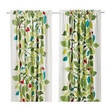 ikea curtains ebay
