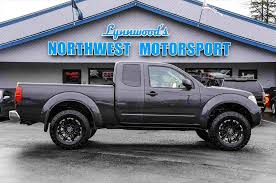 Used Nissan Frontier 4×4 Trucks For Sale | DiazXcode Rare Low Mileage Intertional Mxt 4x4 Truck For Sale 95 Octane Used 2017 Ford F150 Raptor For Cars Pinterest Lifted Trucks Ultimate Rides 4x4 Dodge In Texas Quality Diesel Gmc Sierra 1500 Slt Pauls Valley Ok Chevy Silverado Ltz Ada Hg350485 2019 Super Duty F450 Drw Lariat Des Moines News Of New Car Release 44 2015 Custom Ford F 250 Monster Toyota Near Gig Harbor Puyallup And 1920