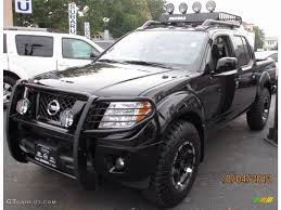 2000 Nissan Frontier Inspirational Nissan Truck 2015 – Soogest Used Nissan Cefiro 2000 For Sale Morcellement St Andre 1999 Frontier Overview Cargurus 33 V6 4x4 Custom By Cole Grant Carsponsorscom Filenissan Eco Truck In Italyjpg Wikimedia Commons Se Crew Cab Information And Photos Momentcar Zombiedrive White Ud 1800 Cs Truck Depot Filetw Cabstar 350 20131002jpg Nissan Frontier Extended