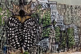 Mac Dre Mural Vallejo by Pafsanias Jpg