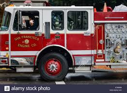USA San Francisco Fire Engine Front View Stock Photo, Royalty Free ... Usa San Francisco Fire Engine At Golden Gate Stock Photo Royalty Color Challenge Fire Engine Red Steemkr Dept Mcu 1 Mci On 7182009 Train Vs Flickr Twitter Thanks Ferra Truck Sffd Youtube 2 Assistant Chiefs Suspended In Case Of Department 50659357 Fileusasan Franciscofire Engine1jpg Wikimedia Commons Firetruck Citizen Photos American Lafrance Eagle Pumper City Tours Bay Guide Visitors 2018 Calendars Available Now Apparatus