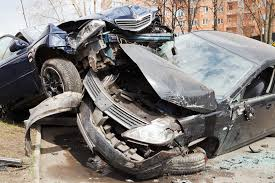 100 Miami Truck Accident Lawyer Scosummit Law