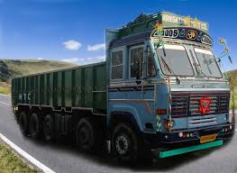 Harish Transport Co. Etruckon App The Ultimate Solution For Transporters And Truck Owners Mahindra Bus New National Permit To Allow Trucks Transport In Vuren By Alex Miedema Kleyn Trucks Trailers Sinukhowoactorzz4257s3247truck_vehicle Transporters Welcome Gujarat Container Services Nawada Delhi Yadav Racarsdirectcom Scania V8 Race Transporter Photos Boat Yacht Sail Shipping Hauling Loading Advanced Auto Parts Nhra Hauler Volvo Kssbohrer Technik Gmbh Bulk Cement Tank Buy Shiv Kudava For Rajkot Justdial