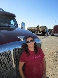 Board Of Directors - REAL Women In Trucking Real Women In Trucking Amazon Will Let Entpreneurs Start Their Own Delivery Business And Truck Driver Injuries St Louis Workers Comp Attorneys Amazing Trucks Driving Skills Awesome Semi Drivers Drivers Continue To Use Cb Radios In The United States Separation Anxiety 99 Invisible Ana Bakran Single Woman Tchhiker Commercial License Class A Cdl Vs B Truck Safety Annaleah Mary The Stop Killer Gq Trucking Carrier Warnings Real Women Dating Site Private Dating With Pretty Individuals