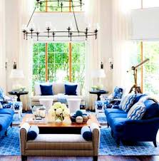 interior appealing nautical style living room furniture living