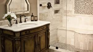 glamorous traditional bathroom design of well ideas about