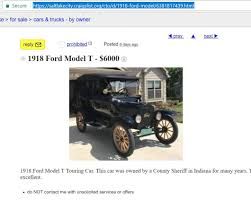 Cars & Trucks By Owner | Wordcars.co Used Car Pictures Used Car For Sale Owner Chevrolet Pickup Crew Cab Craigslist Houston Trucks By 2019 20 Top Models And Lemon Aid New Cars Owners Dealers Struggle To Move Gasguzzlers The Spokesmanreview Craigslist Nh Cars By Owner Tokeklabouyorg Atlanta Mn Best Image Truck Kusaboshicom San Antonio Tx Onlytwin Falls Greensboro Vans And Suvs Austin Audi