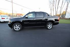 2013 Chevrolet Avalanche LT 4WD BLACK DIAMOND EDITION Stock # 17231 ... 2013 Used Chevrolet Avalanche 2wd Crew Cab Ls At Landers Ford 2011 Reviews And Rating Motor Trend 2008 Fi07cvroletavalancheltjpg Wikimedia Commons Ask For Jackie 70451213 Elizabeths Purdy Trucks Greenville Vehicles Sale Car Panama 2003 2010 4wd Lt 2002 Overview Cargurus 1500 53l Subway Truck Parts Inc Auto Cars Trucks Suvs Jerrys Of Elk Rivers