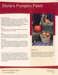 Shady Lane Farm Pumpkin Patch by Halloween Pulaski County Usa
