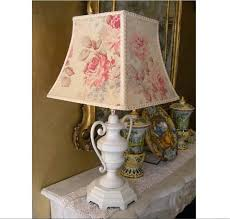 Large Lamp Shades Target by Table Lamp Shabby Chic Table Lamps For Bedroom Lamp Shades Diy