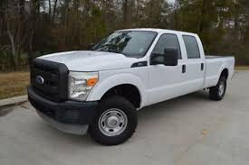 Ford F-250 Crew Cab 4x4 In Louisiana For Sale ▷ Used Cars On ... 4x4 Truckss Gta 5 4x4 Trucks For Sale 1985 Toyota Pickup Truck Solid Axle Efi 22re 4wd Lifted 1998 Chevy For Sale Cheap High Lifter Forums Deep South Fire 1983 Sr5 Ih8mud Forum 1957 Gmc 83735 Mcg Used Cars Baton Rouge La Saia Auto Mini Japanese Ktrucks New And Sierra 1500 In Autocom 2018 Fenton Missouri Youtube