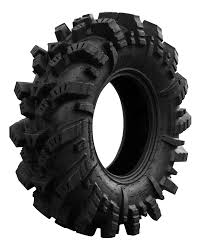 2017 UTV Tire Buyers Guide   UTV Planet Magazine Fuel Offroad Wheels And Tires Are Made For Mud More Wheelfire Mud Your Next Tire Blog Page 2 Bfgoodrich All Terrain Tread Aggressive Truck Dub Magazines Lftdlvld Issue 9 By Issuu Buy Light Size Lt30555r20 Performance Plus Buyers Guide 2015 Dirt Magazine Grabber X3 The Suv 4x4 Summer Tyre With High Traction In 35x1250x20 Rockstar Set Of 5 35x1250r20 10ply E Hd Ebay Lakesea Extreme Mt 32x105r15 Maxxis Off Road Nitto Grappler Noise Youtube Allterrain Vs Mudterrain Tirebuyercom Goodyear Wrangler Mtr Kevlar