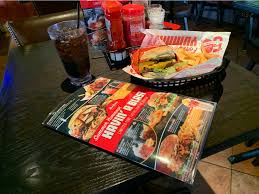 Red Robin Gourmet Burger, Bottomless Fries AND Drink Only $10 Celebrate Sandwich Month With A 5 Crispy Chicken Meal 20 Off Robin Hood Beard Company Coupons Promo Discount Red Robin Anchorage Hours Fiber One Sale Coupon Code 2019 Zr1 Corvette For 10 Off 50 Egift Online Only 40 Slickdealsnet National Cheeseburger Day Get Free Burgers And Deals Sept 18 Sample Programs Fdango Rewards Come Browse The Best Gulf Shores Vacation Deals Harris Pizza Hut Coupon Brand Discount Mytaxi Promo Code Happy Birthday Free Treats On Your Special