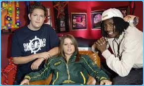 Essentially A Proto N Dubz 3 Of Kind Are Perhaps The Epitome One Hit Wonder That Is To Say They Had Single
