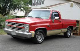 Mack Trucks Macungie; - Best Image Of Truck Vrimage.Co Strobe Umbrella Light New Amber Lights For Trucks 20 Unique Ford Art Design Cars Wallpaper Alignment Rack Luxury Racks Ideas Old Lifted Chevy 2015 Volvo Gearbox Heavy Vehicles Tire Size Chart Pro P Ram 1500 2017 2018 6 Bright Electric Box Side Steps Sale Cadillac Dealers In Ma Jaguar Xe Blog Trucksunique Dodge 44 Used Diesel Sale Ftrucks Full Page Adme