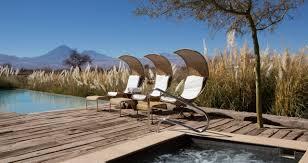 100 Tierra Atacama Hotel And Spa San Pedro Adventure Ean Trails