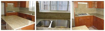 quality granite and tile inc welcome