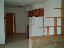 1 Bedroom Apartments Winona Mn by Apts Apartments Winona Mn Student Housing Rentals Off Campus
