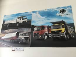 Bharatbenz Globe Trucking, Pathankot Chowk - Truck Dealers In ... Trucking Eze Quotes Beautiful No Words Quote It Building Creating Strong Holiday Trip To Bc Truck News February 2017 By Annexnewcom Lp Issuu Unlimited Carrier Unlimitedil Twitter Best Wordpress Theme Pixelindustry Sourcesupplycom Florida Group Plans Trucking Rally From Miami Tallahassee For June 6 Truckin Mutts 2015 Trucking 2016 Show Big Rigs Mack Kenworth White Road Train Pinterest Truck Train Home Joe Morten Son Inc