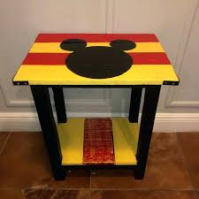Mickey Mouse Table And Chairs Toys R Us Disney Lamp Clubhouse Chair ... Baby Strollers Accsories Find Disney Products Online At Charles Lazarus Founder Of Toysrus Obituary Minnie Mouse Mickey Friends Shopdisney Leather High Chair Tags Graco Chairs Best Outdoor Bar Toys R Us Once Ahead The Retail Game Has Been Playing Catchup Andadera Jeep Liberty Volante Electronico Para Tu Bebe Babies Tips Ideas Cute For Your Lovely Children Fniture Asheville Nc Gift Registry Imax Sp High Back Booster Car Seat Minnie Mouse Exclusive 53 Ciao Portable Highchair In Chocolate Styles Trend Walmart Design