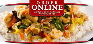 cuisine gautier shanghai restaurant order gautier ms 39553