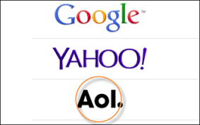 aol mail mobile mail aol help