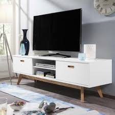 tenzo tv lowboard bess tv lowboards wohnwände tv