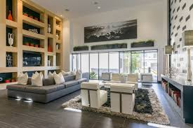100 The Garage Loft Apartments Southwest Las Vegas NV S For Rent In Spring Valley