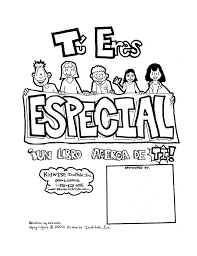 Bible Spanish Coloring Pages Free Printable Story For Preschoolers Christmasstorycoloringheader