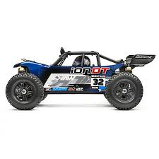 RC Dalys   MAVERICK ION DT 1/18 RTR ELECTRIC DESERT TRUCK Losi 110 Baja Rey Rtr 4wd Desert Truck Red Los01007i Mini 114 19900 Antwerp Amazoncom Hpi Racing 5100 2004 Ford F150 Body Long Range Group Truck 1940 By Westfield3d On Deviantart 118 Minidesert Blue Losb02t2 Dalton Rc Shop Dromida Dt418 Scale Overview 850764 Unlimited Racer Electric Race Remote 4 Automodelis Desert Truck Smart Hobbies 16 Super Brushless With Avc Rc Dalys Maverick Ion Dt Electric