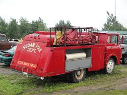 File:1960-61 Chevrolet Tilt Cab Fire Truck Tanker - RR.jpg ... Motor Heavy Truck Service 2013 Youtube Daimler Trucks North America Celebrates A Century Of Innovation A Veteran Wants To Park His Military Truck At Home Virginia 2012 Mitchell Oemand52008 Trucks2008 I85 Towing Lagrange Ga Lanett Al Auburn 334 Medium 2008 Navistar 7400 Dump Snow Plow My Pictures Pinterest Duputmancom Blog Calportland Step Ahead With Green Footprint Home Summit Sales Beefing Up Electric Powertrains Slowly But Surely Duty Truckseries How Your Feedback Helps Us Help You 1 Rep