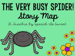 Preschool Halloween Books Activities by Best 25 The Very Busy Spider Ideas On Pinterest Very Busy