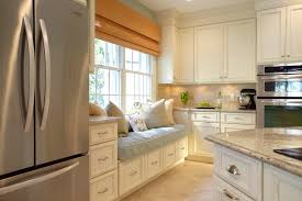 remodeling services in naples florida